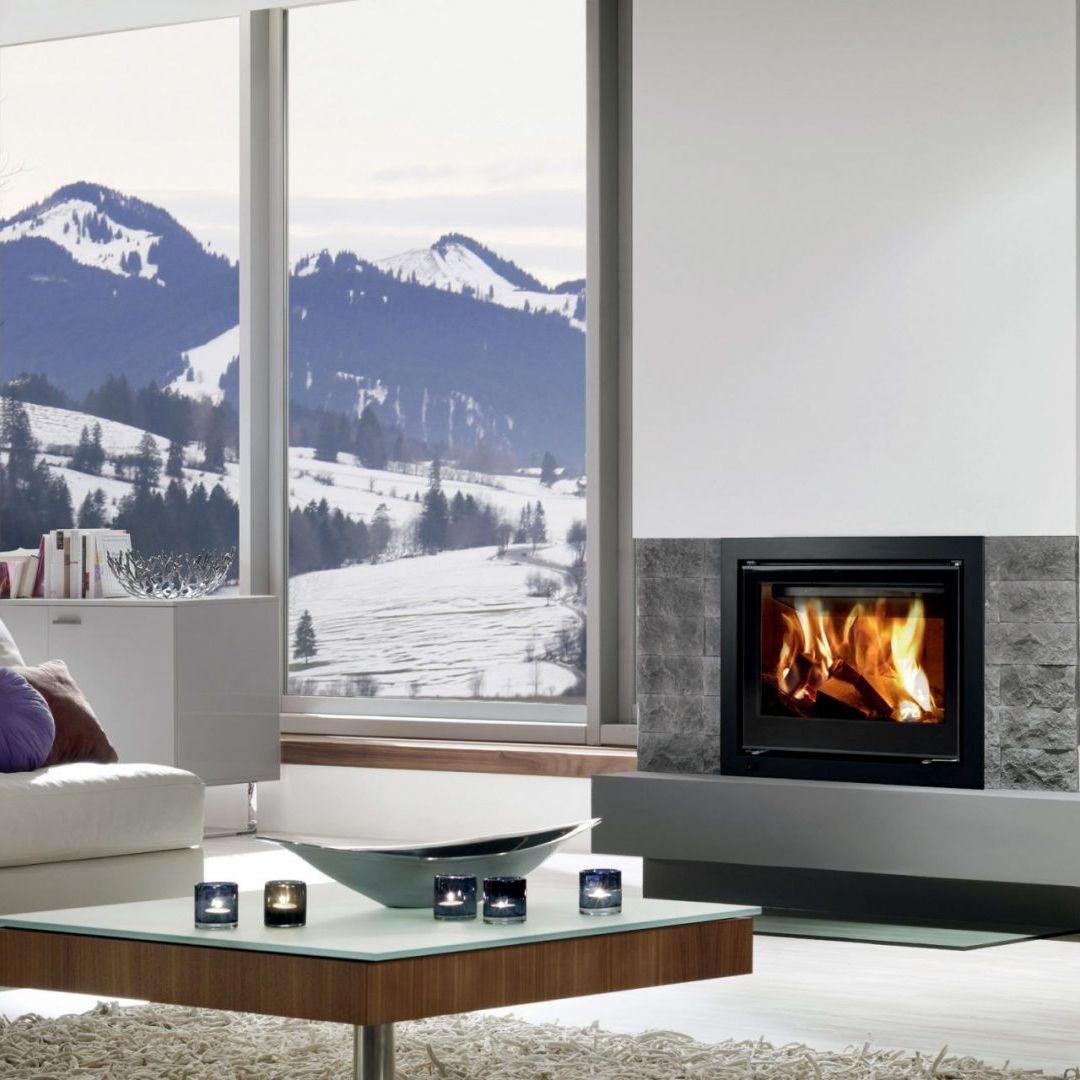 Riesenberg In Wuppertal Wir Modernisieren Ihren Ofen Kamin